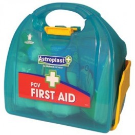 First Aid Astroplast